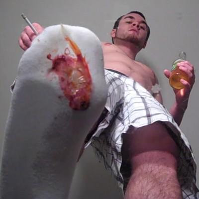 cody_fish_socks_ug.mp4